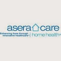 Aseracare Home Health