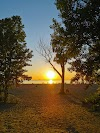 Image 4 of Sunset Beach, St. Catharines
