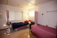 Pecan Manor Nursing And Rehabilitation