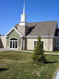Park Terrace Assisted Living &
