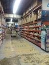 Image 3 of Super8 Grocery Warehouse Sucat, Parañaque