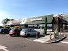 Image 4 of McDonald's, Sarreguemines