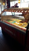 Image 4 of Cold Stone Creamery, Lima