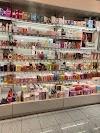 Image 5 of dm drogerie markt, Wien