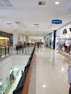 Image 2 of Raposo Shopping, [missing %{city} value]