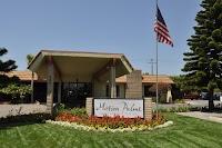 Mission Palms Healthcare Center