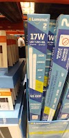 Image 8 of Costco Wholesale, Calgary