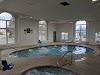 Image 7 of La Quinta Inn & Suites - Cleveland Macedonia, Macedonia