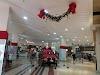 Image 6 of Royal Plaza Shopping, Santa Maria