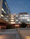 Image 6 of Stanford Hospital at 500 Pasteur Dr, Stanford