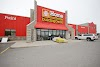 Image 5 of Levi Home Hardware Building Centre, Almonte