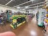 Image 3 of Walmart, Gilbert