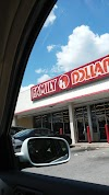 Image 2 of Family Dollar, Indianapolis