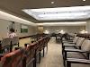 Image 2 of Mayo Clinic - Davis Building, Jacksonville