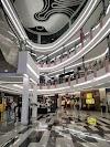 Image 8 of Malakat Mall, Cyberjaya