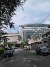 Image 8 of Selayang Mall, Batu Caves