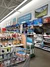 Image 6 of Walmart, Laredo