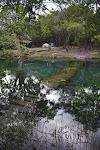Image 8 of Crater Azul, Ciudad Tecún Umán