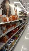 Image 8 of Target, Charlotte