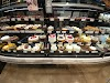 Image 7 of Whole Foods Market, Pembroke Pines