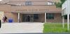 Image 5 of Highgate Public School, Markham