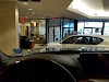Image 6 of Hoffman Lexus, East Hartford