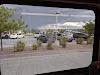 Image 5 of ABQ Albuquerque Rental Car Return, Albuquerque