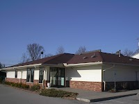 North Central District Home Health Agency