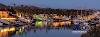 Image 1 of Joe Kapp Real Estate, Inc., Ventura