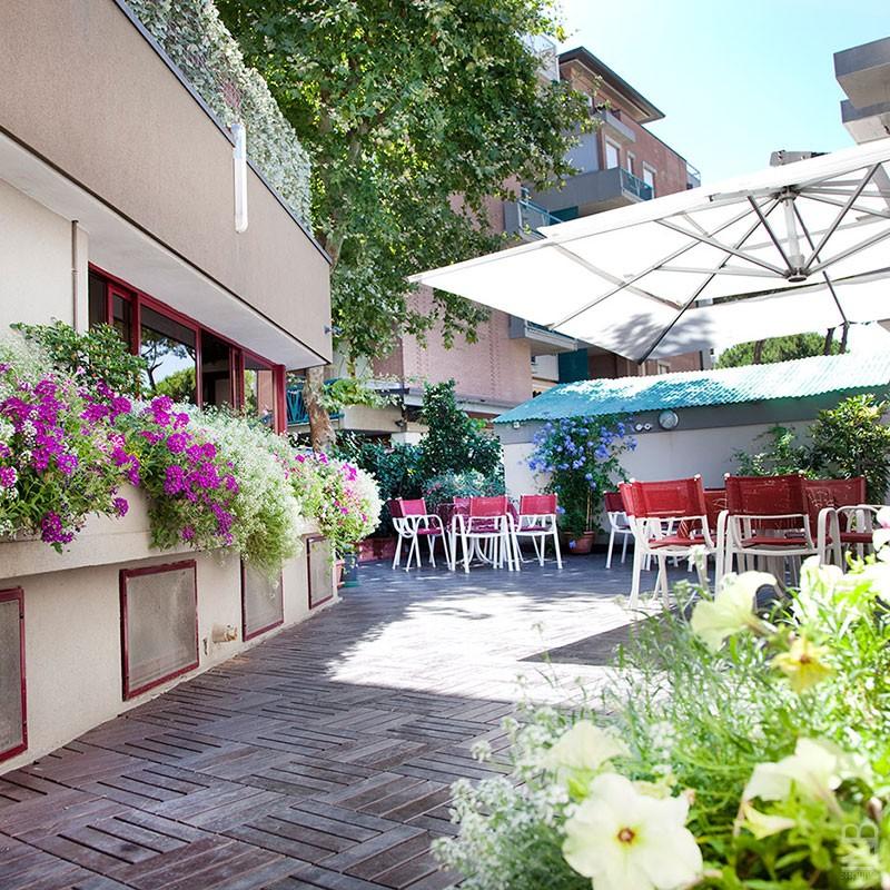 Parini Hotel - Bellaria