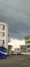Image 6 of Rejang Medical Center, Sibu