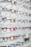 Image 7 of Puzio Eyecare Associates, Dennis