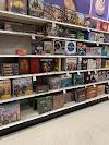 Image 5 of Target, Elk Grove