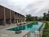 Image 3 of The Acres Resort, Bentong