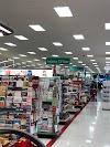 Image 7 of Target, Bridgeport
