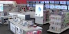 Image 1 of Target Mobile, Central Islip