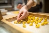 Image 3 of Trattoria Pomposa al Re gras - take away e delivery, Modena