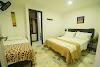 Imagen 4 de Villeta Suite Hotel, Villeta