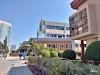Image 8 of Universidad Privada Antenor Orrego, Trujillo