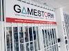 הנחיות לגיימסטורם - GameStormYavne