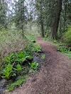 Image 6 of Albion Park, Maple Ridge