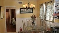 Toluca Lake Manor Senior Assisted Living