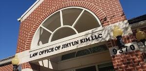 Jihyun Kim Law Office