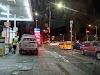 Image 4 of Metro Petroleum Carlton, Carlton