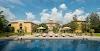 Image 4 of Hotel Quinta Real, Aguascalientes