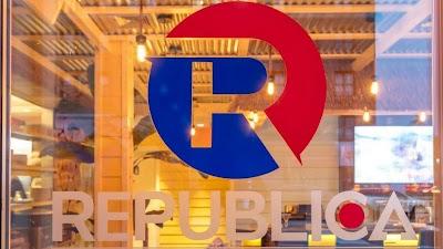 Republica Parking - Find Cheap Street Parking or Parking Garage near Republica | SpotAngels
