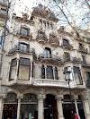 Image 5 of The GlassRoom, Barcelona