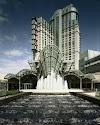 Image 2 of Fallsview Casino Resort, Niagara Falls