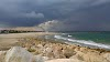 Image 7 of חניון חוף דלילה - דרומי, אשקלון