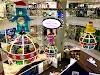 Image 8 of Bedok Mall, Bedok